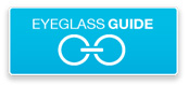 eyeglass_guide