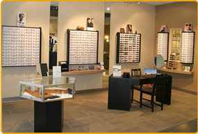 About Us - Eye Doctor in Seattle, WA