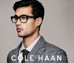c513b7d4e0ef Cole Haan delivers products for extraordinary people who have a strong  sense of style