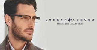 ccb73b802083 Joseph Abboud epitomizes innovative design