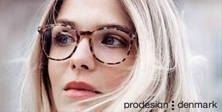 1205c1024de5 Frames   Lenses - Designer Frames Glasses